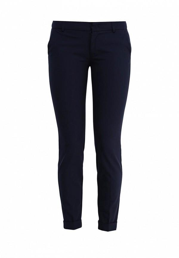 Женские классические брюки Motivi (Мотиви) P6P045Q00514