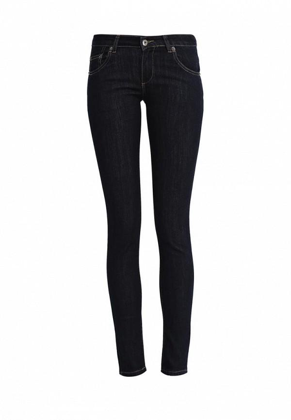 Зауженные джинсы Motivi (Мотиви) P6P422B0052J