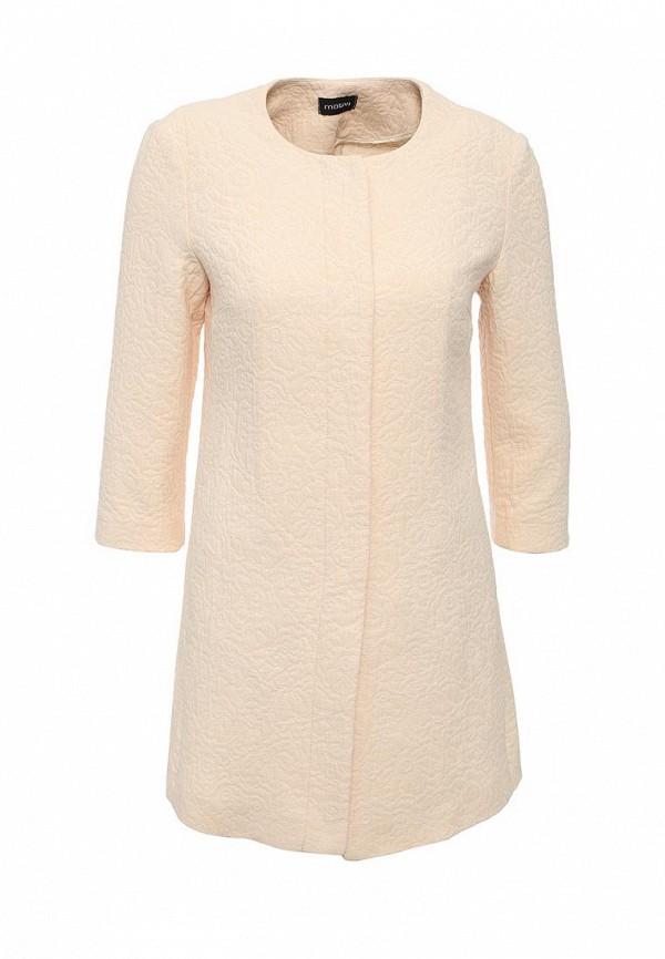 Женские пальто Motivi (Мотиви) P60057Q06389