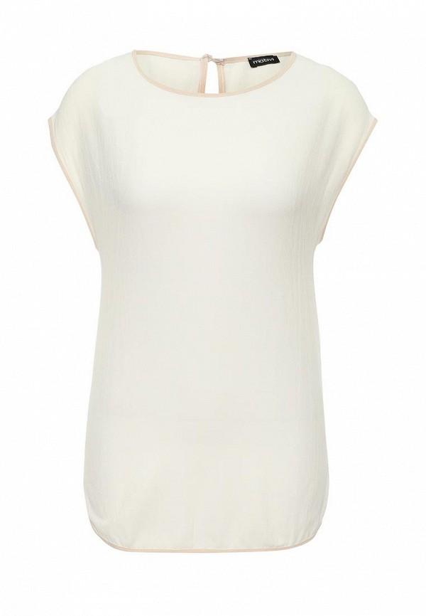Блуза Motivi (Мотиви) P62064Q00036