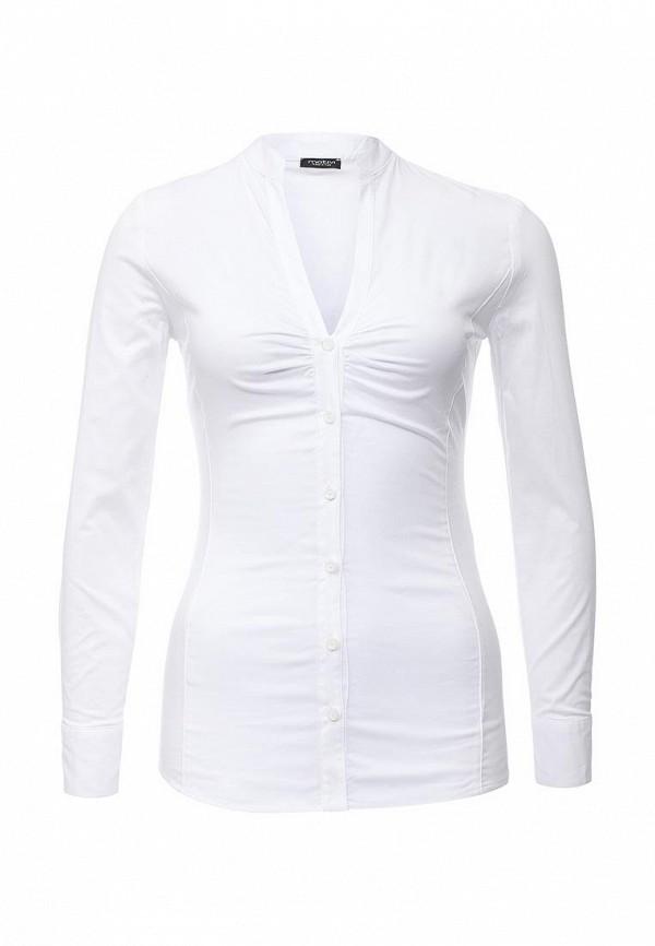 Блуза Motivi (Мотиви) P65056Q0004N