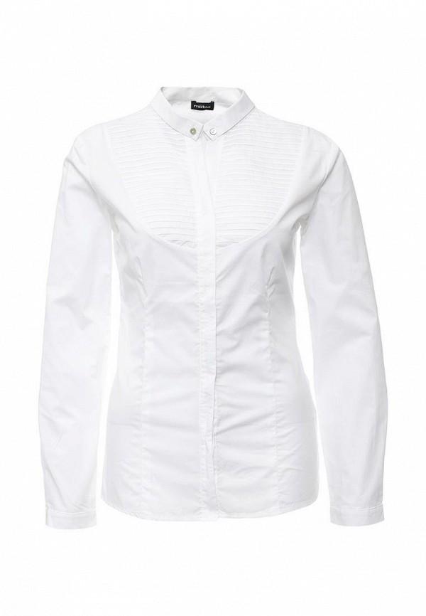 Блуза Motivi (Мотиви) P65391Q00617