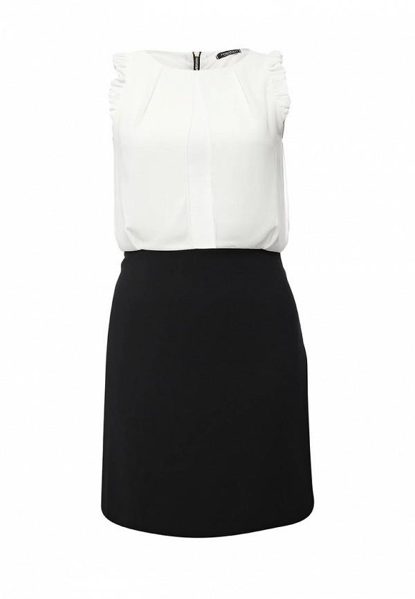 Платье-мини Motivi (Мотиви) P67022Q00985