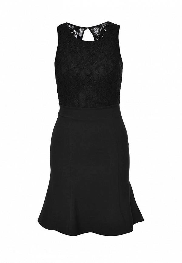 Платье-мини Motivi (Мотиви) P67080Q00363