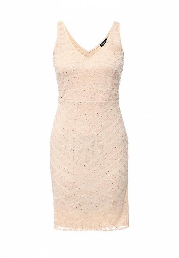 Платье-мини Motivi (Мотиви) P67250Q08W2G