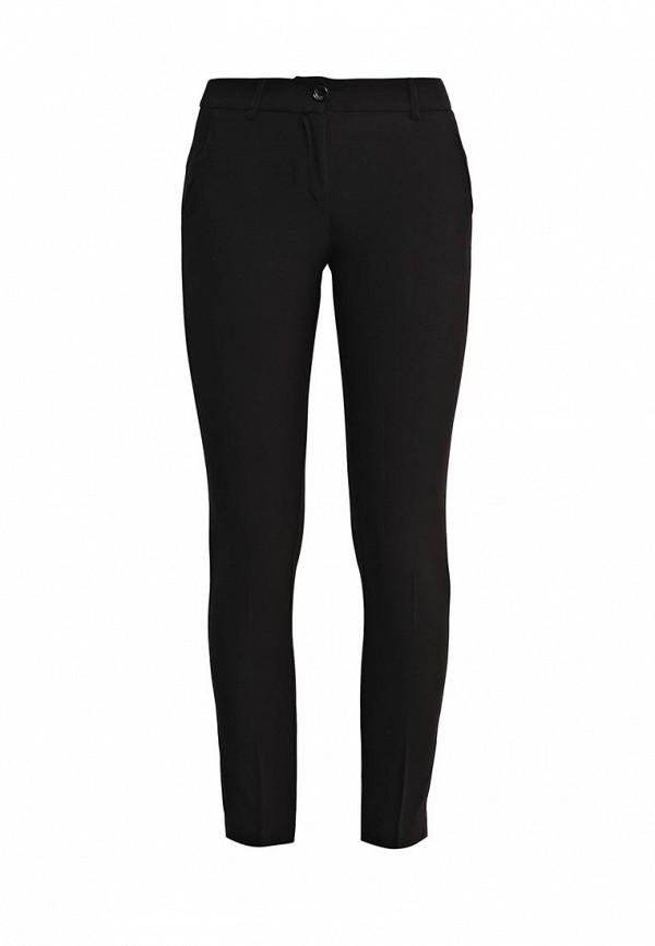 Женские зауженные брюки Motivi (Мотиви) P6P043Q10363