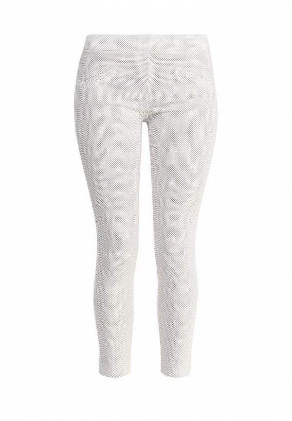 Женские зауженные брюки Motivi (Мотиви) P6P052Q06564