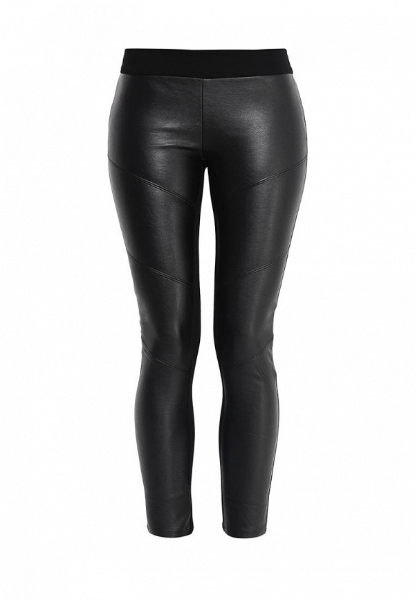 Женские брюки Motivi (Мотиви) P6P053Q08R8G