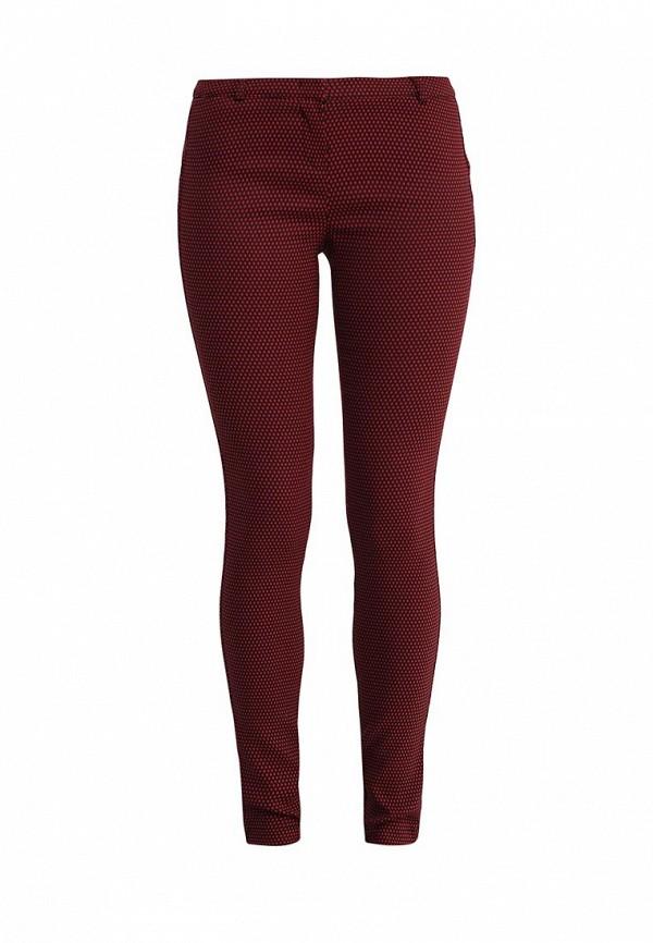 Женские зауженные брюки Motivi (Мотиви) P6P762Q16383