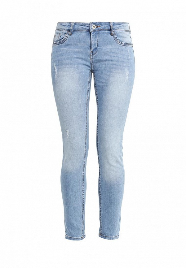 Зауженные джинсы Motivi (Мотиви) P6P410B2552J