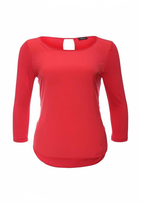 Блуза Motivi (Мотиви) P6G186W08S5G
