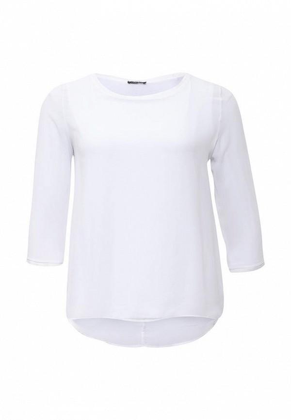 Блуза Motivi (Мотиви) P6G200W085JG