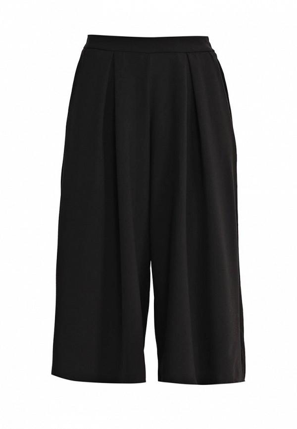 Женские широкие и расклешенные брюки Motivi (Мотиви) P6P001W0002U