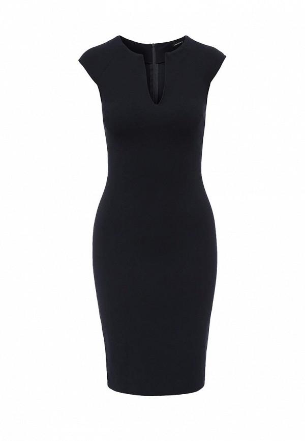 Платье-миди Motivi (Мотиви) P67257Q08396
