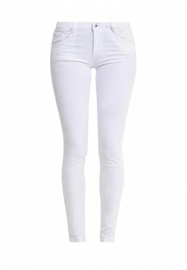 Зауженные джинсы Motivi (Мотиви) P6P038Q00658