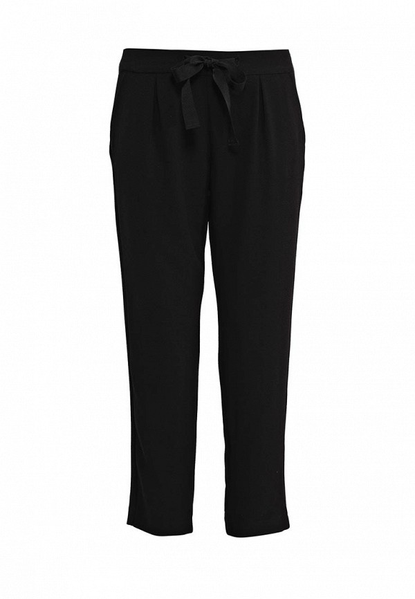 Женские зауженные брюки Motivi P6P055Q002W9