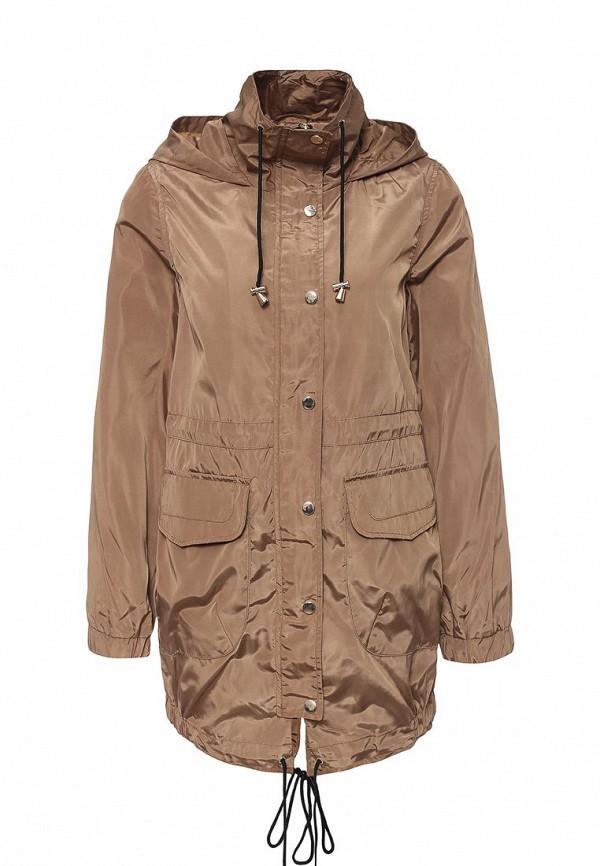 Утепленная куртка Motivi (Мотиви) P60046Q00344
