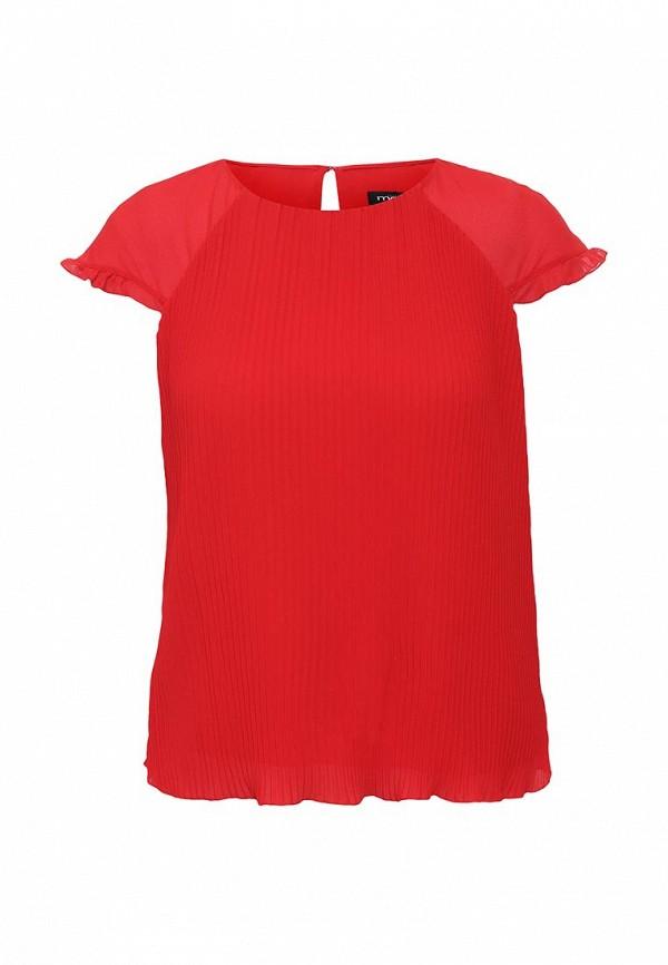 Блуза Motivi (Мотиви) P62084Q10953