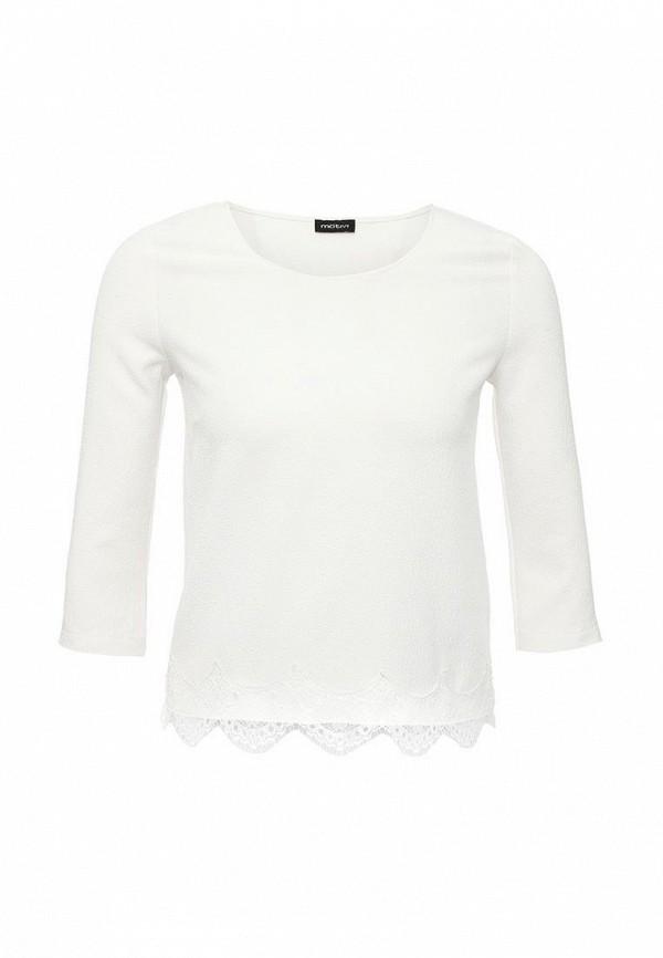 Блуза Motivi (Мотиви) P62122Q00079