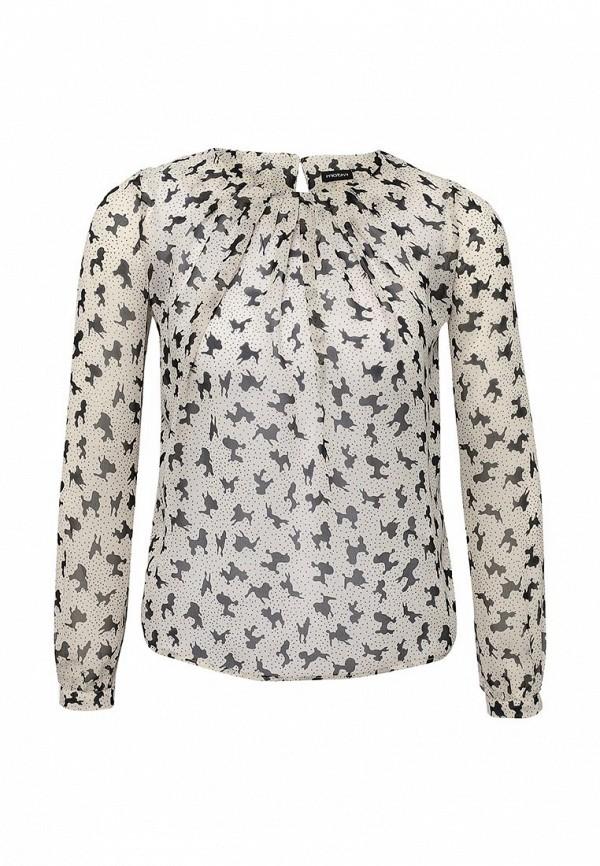 Блуза Motivi (Мотиви) P62132Q03639