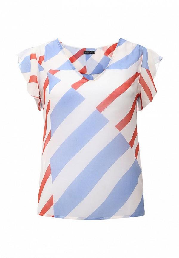 Блуза Motivi (Мотиви) P62244Q03583