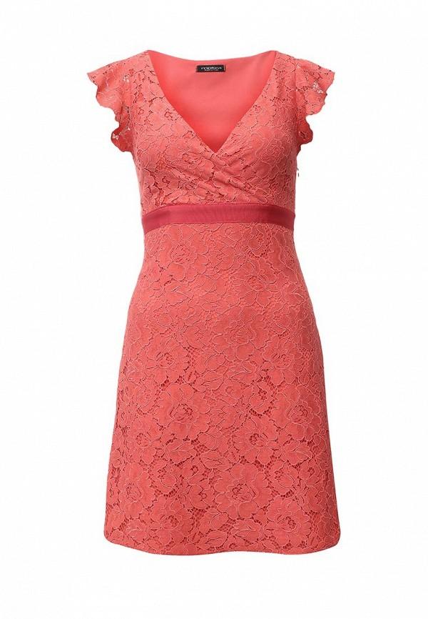 Летнее платье Motivi (Мотиви) P67099Q06561