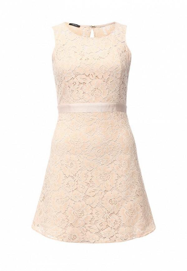 Летнее платье Motivi (Мотиви) P67100Q06561