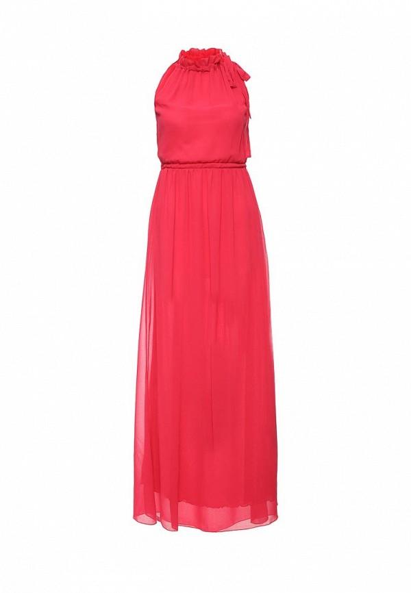 Летнее платье Motivi (Мотиви) P67103Q00136
