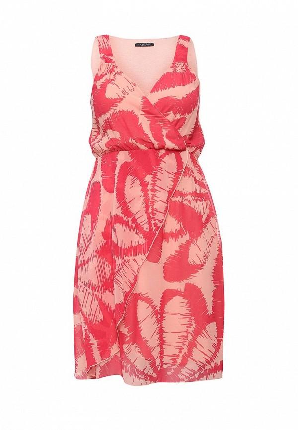 Платье-миди Motivi (Мотиви) P67106Q03072