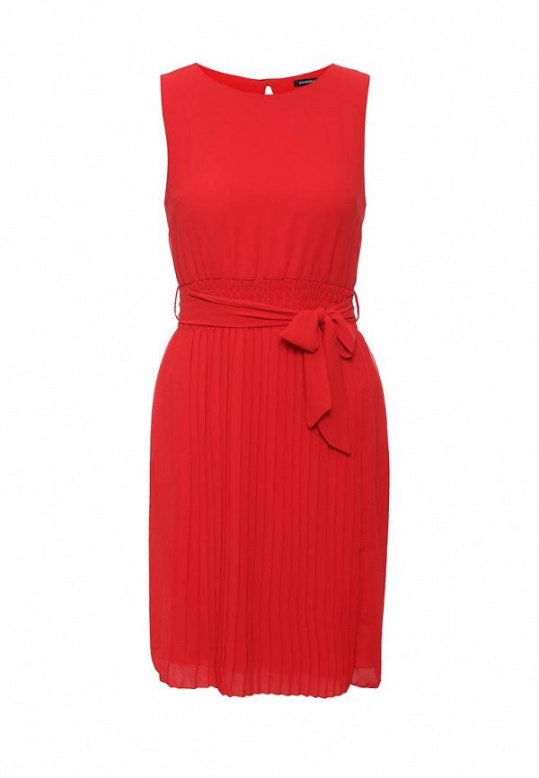 Платье-миди Motivi (Мотиви) P67139Q00953