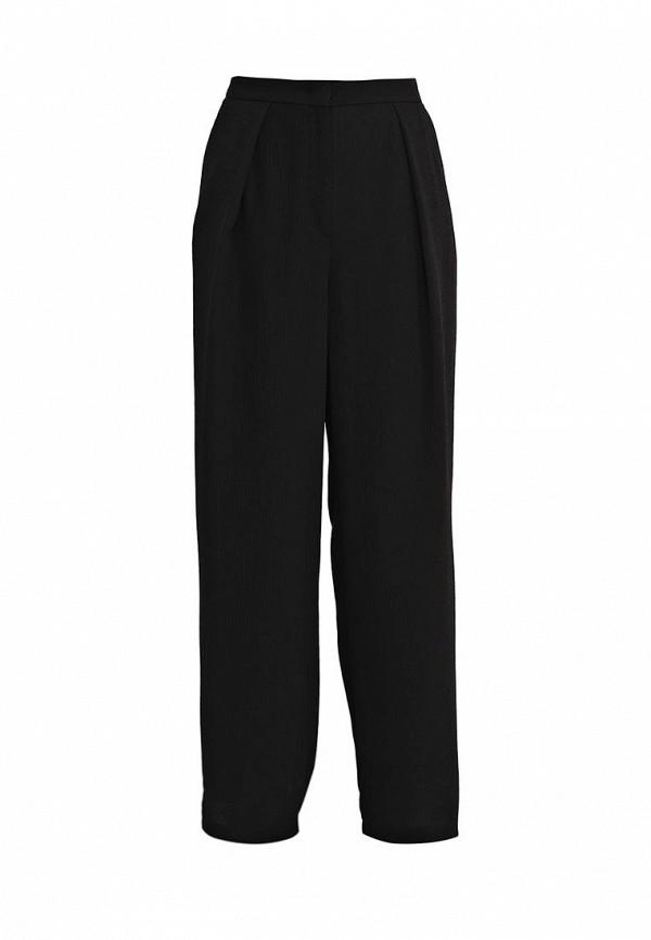 Женские широкие и расклешенные брюки Motivi (Мотиви) P6P097Q06442