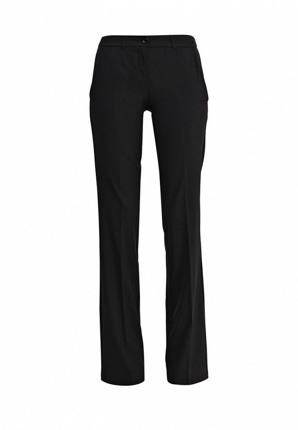 Женские широкие и расклешенные брюки Motivi (Мотиви) P6P183Q00363