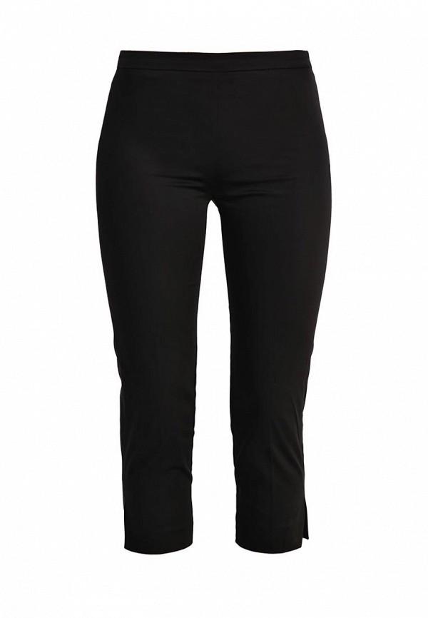 Женские зауженные брюки Motivi (Мотиви) P6P185Q0000T