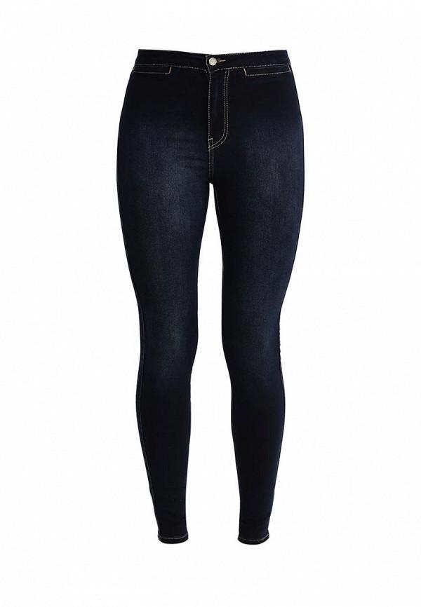 Зауженные джинсы Motivi (Мотиви) P6P411Q0008J