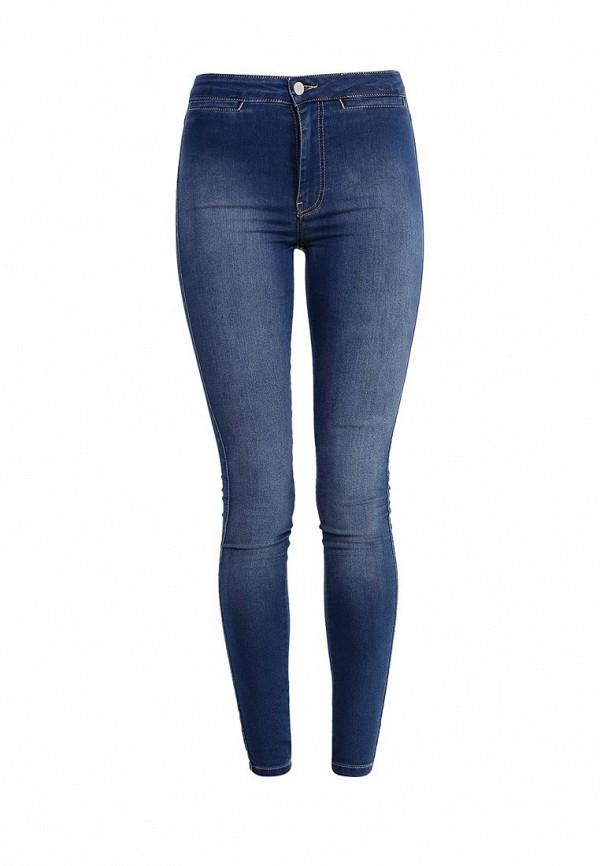 Зауженные джинсы Motivi (Мотиви) P6P411Q1008J