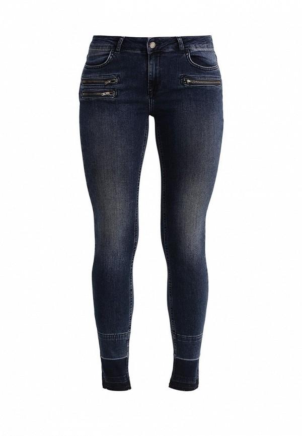 Зауженные джинсы Motivi (Мотиви) P6P414Q1586J