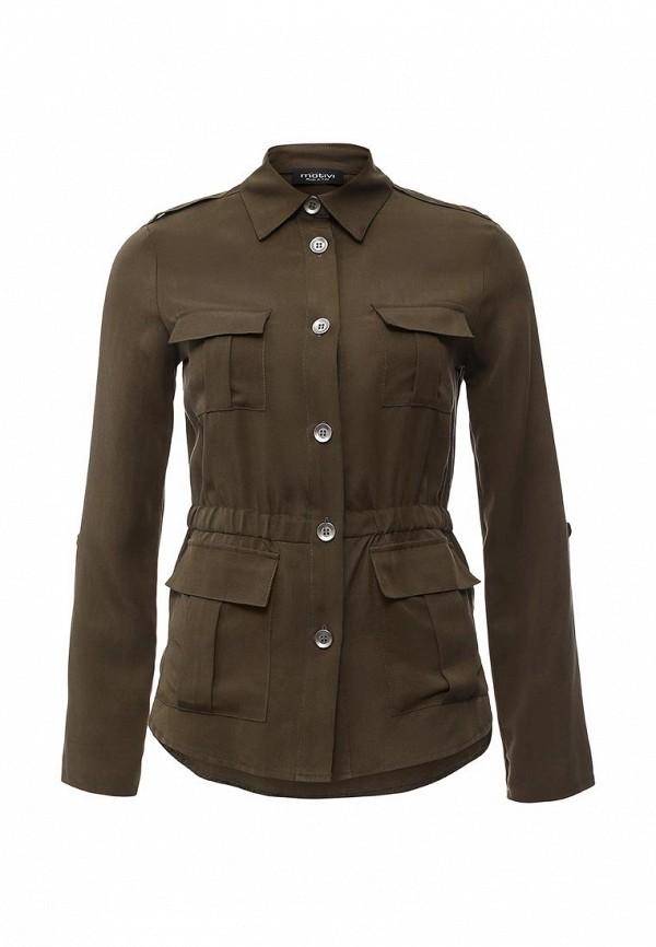 Блуза Motivi (Мотиви) P6R259Q0003U