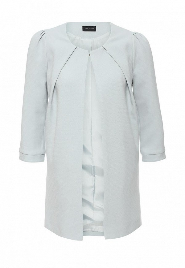 Женские пальто Motivi (Мотиви) P60033Q00555