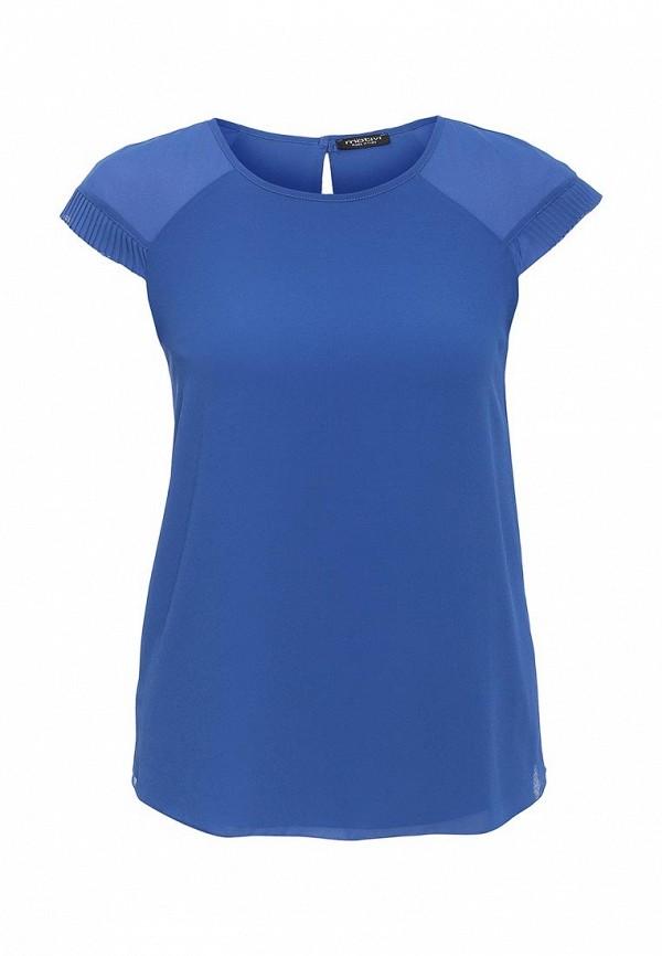 Блуза Motivi (Мотиви) P62242Q00598