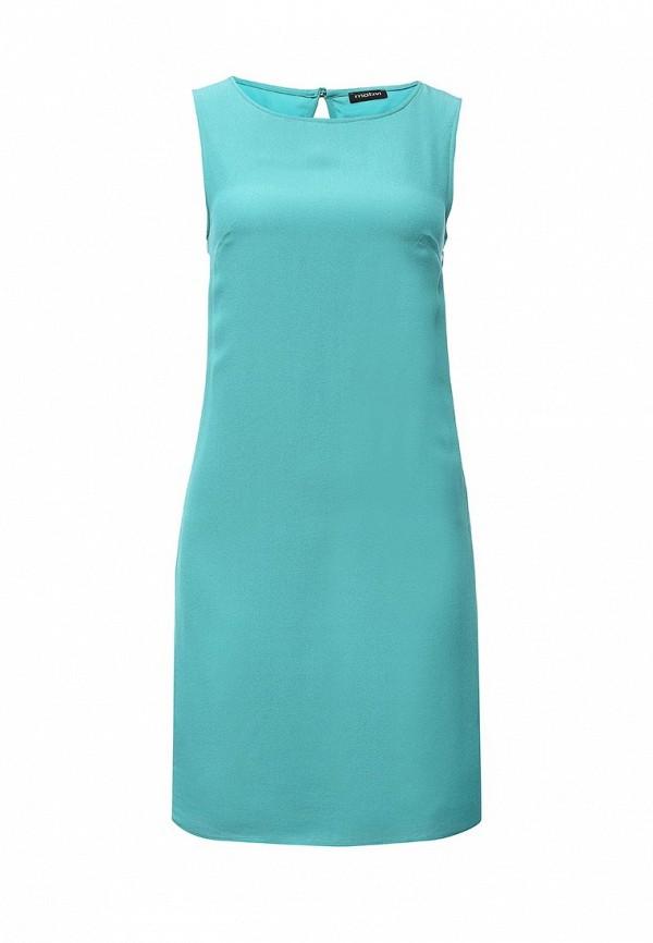 Платье-миди Motivi (Мотиви) P67231Q00740