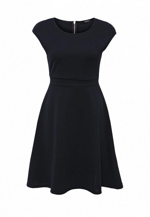 Платье-миди Motivi (Мотиви) P67257W0923G
