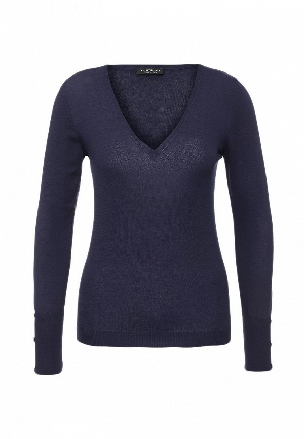 Пуловер Motivi (Мотиви) P6M028W0293M