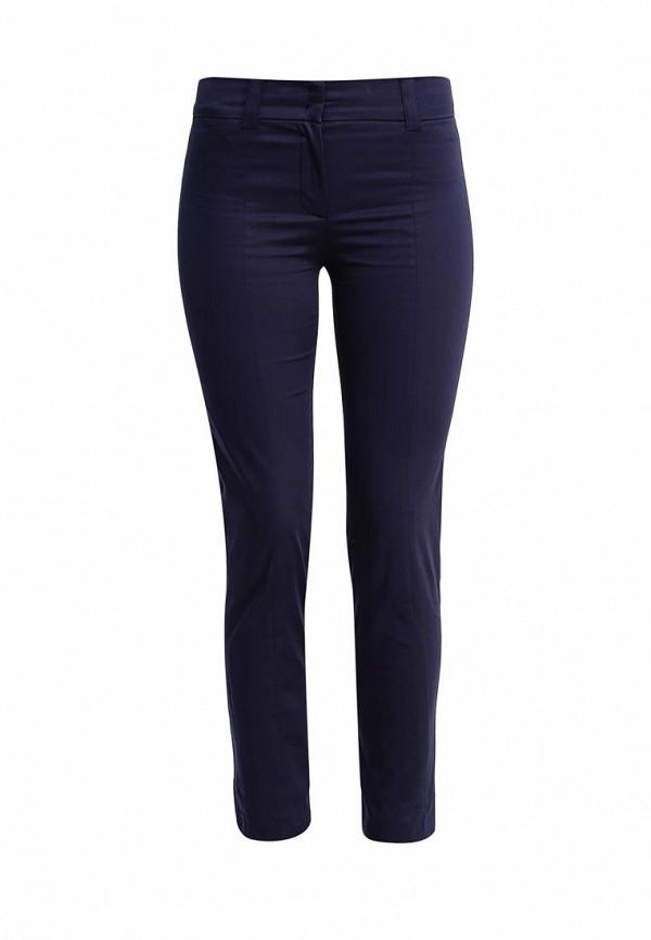 Женские зауженные брюки Motivi (Мотиви) P6P186Q0000T