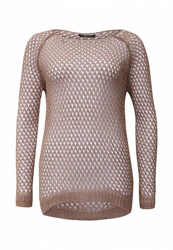 Пуловер Motivi (Мотиви) P6M025W0346M