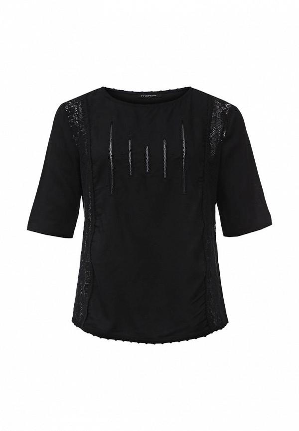 Блуза Motivi (Мотиви) P62055Q00025