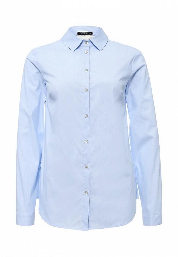Блуза Motivi (Мотиви) P65158Q06252