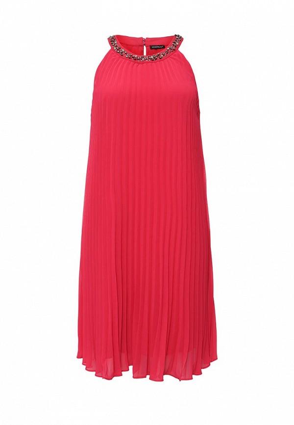 Платье-мини Motivi (Мотиви) P67002Q0000U