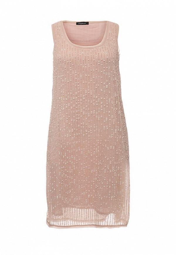 Платье-миди Motivi (Мотиви) P67066Q00615