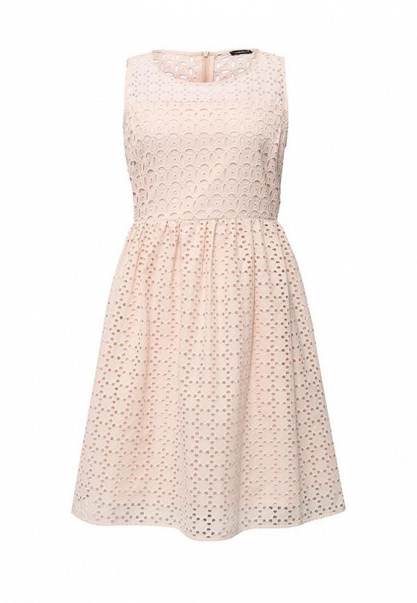 Платье-миди Motivi (Мотиви) P67157Q06603
