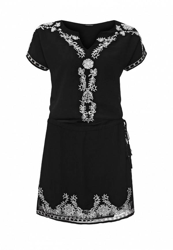 Платье-миди Motivi (Мотиви) P67255Q00737